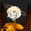 Jayyn0's avatar