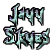 JayySkyes's avatar