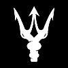 JayyStudio's avatar