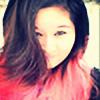 JayyTayySayy's avatar