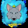 JayyWolfen's avatar