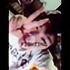 jayyzxc's avatar