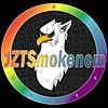 JayZeeTee16's avatar