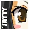 jayzioo's avatar
