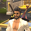 Jayzuryonime's avatar