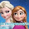 jayzx100-Frozen's avatar