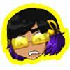 Jaz-DE-Leau's avatar