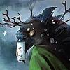 jaz1407's avatar