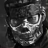 jaz1997's avatar