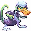 jazaaboo's avatar