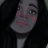 Jazaam's avatar