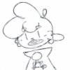 jazariz's avatar