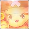 jazbez's avatar