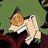 Jazbfox's avatar