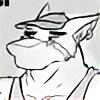 JAZcabungcal's avatar