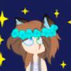 jazdog's avatar