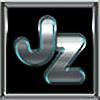 Jaze360's avatar