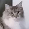 Jazhio's avatar