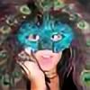 Jazibelle's avatar