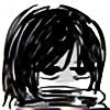 JazIrl's avatar