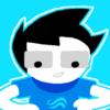 Jaziziplz's avatar
