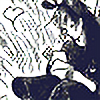 jazlean's avatar