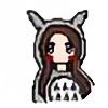 jazleeen's avatar