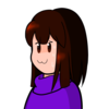 Jazlyn90's avatar
