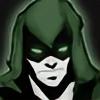 jazman5671's avatar