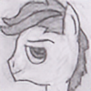 jazman71092's avatar