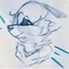 Jazmi87632's avatar