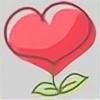 jazmin13's avatar