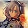 jazmin1789's avatar