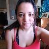 Jazmin87's avatar