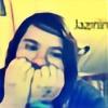 JazmineVanity's avatar