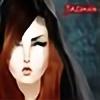 JazminKWhyeth's avatar