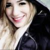 Jazminliosa's avatar
