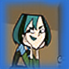 Jazminswag-Editions's avatar
