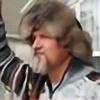 jazmocamp's avatar