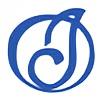JazMTaz's avatar