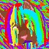 JazninkArtMODalter's avatar