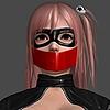 jazo2's avatar