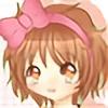Jazoia-Kun's avatar