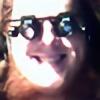 Jazon19's avatar