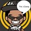 JazorBlade's avatar