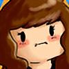 jazphantom's avatar
