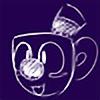 JAZRA's avatar