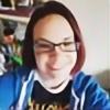Jazsekuh's avatar