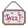 JazTaaz's avatar