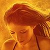 Jazula's avatar